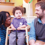 4 Rules To Plan A Stress-Free First Birthday Party
