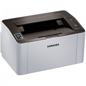 Samsung Xpress M2020W Monochrome Printer (Office Depot)