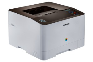 Samsung Xpress C1810W Color Printer (Office Depot)