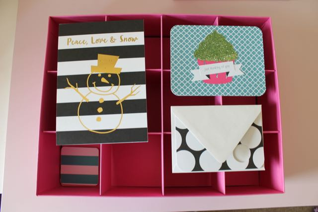 htgawcrafting Night 10 stationery storage box (6)