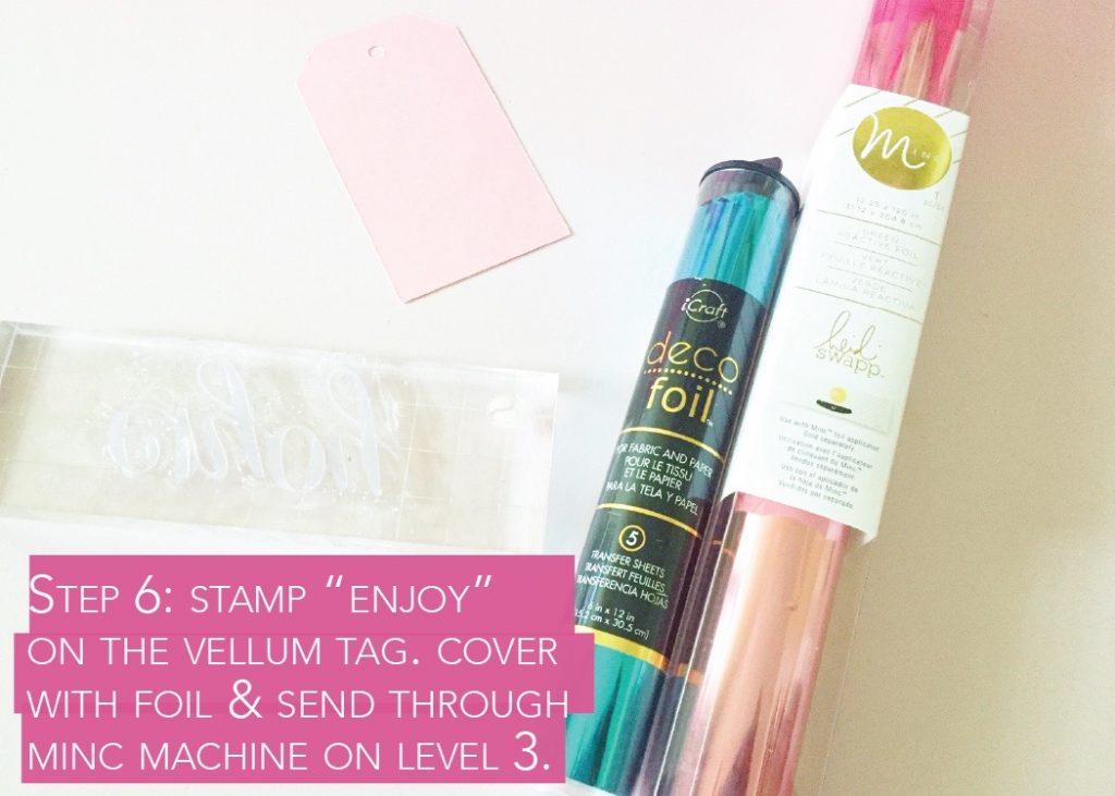 htgawc - Shaker Gift Tags_Step 6