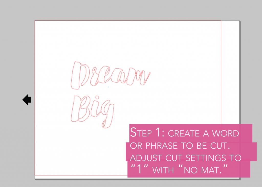 htgawc - Glam BTS Notebooks_Step 1