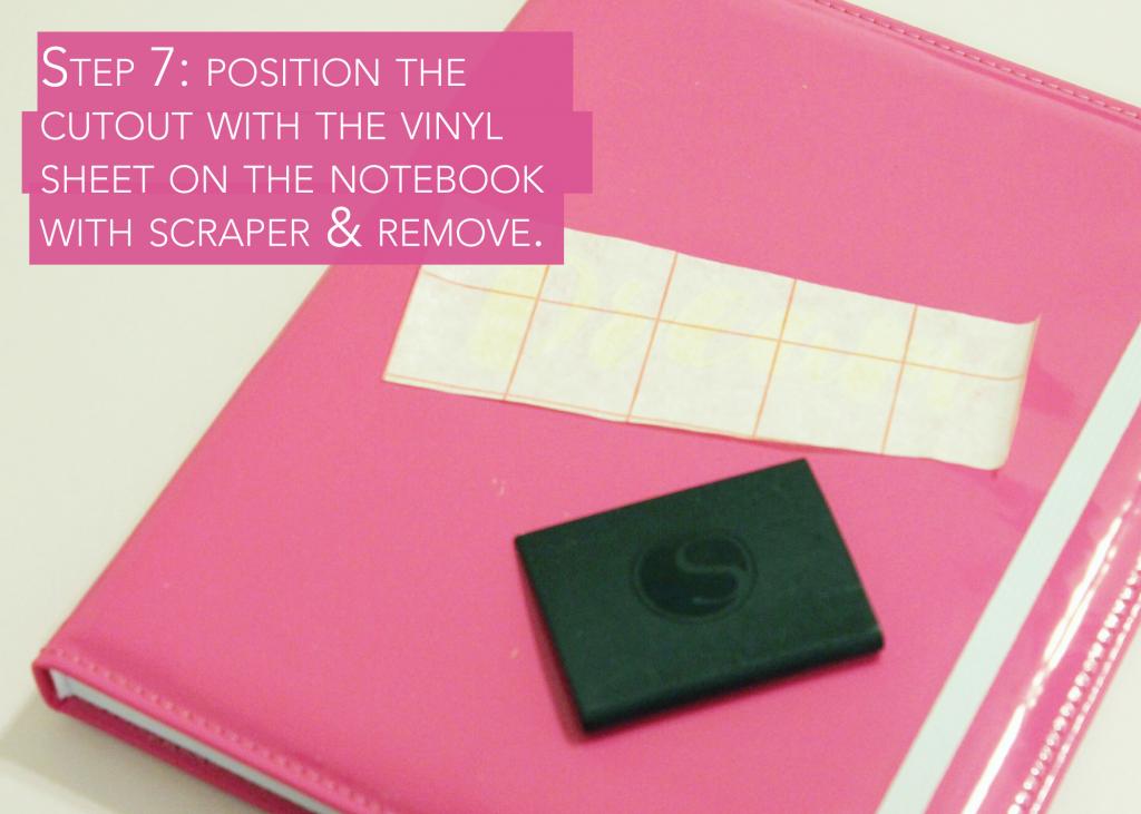 htgawc - Glam BTS Notebooks_Step 7