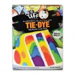 Duff Tie-Dye Premium Cake Mix