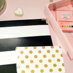 5 Tips On Pocket Scrapbooking For Your Little One's First Year