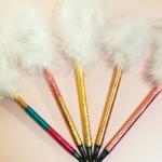 HTGAWC: DIY MINC Foil Clueless Pen