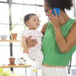 Family Lifesaver: Cozi – A Family Organizer